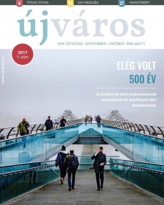 uj-varos-magazin-2017-5-szam
