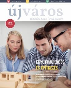 uj-varos-magazin-2018-2-szam