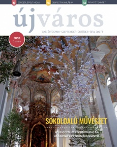 uj-varos-magazin-2018-5-szam