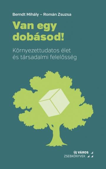 berndt-mihaly-roman-zsuzsa-van-egy-dobasod